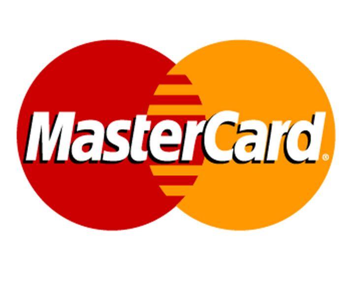 Исследование MasterCard доказывает, что потребители стали больше интересоваться платежными инновациями