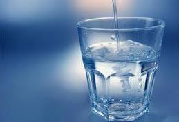 Обеспечьте себя чистой питьевой водой