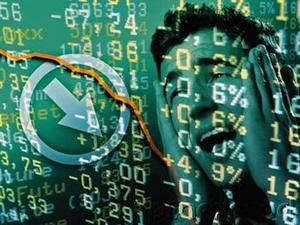 Фондовый рынок и его отличия от Форекс