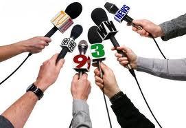 Журналистов избавят от необходимости согласовывать интервью