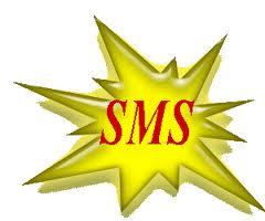 Преимущества рассылки СМС-сообщений