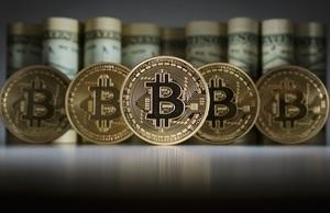 Преимущества Биткоин и перспективы развития криптовалют в ближайшем будущем