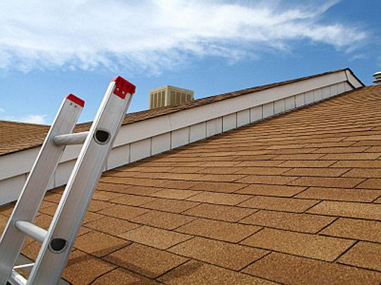 Почему необходимо устанавливать систему обогрева крыши