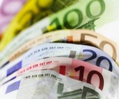 Продолжит ли евро укреплять свои позиции