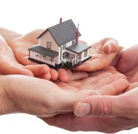 Успешное решение жилищных проблем лучше доверить тем , кто это умеет делать на отлично.