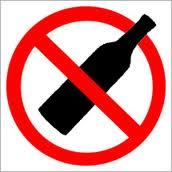 Алексей Омельяненко: Если  запретить продажу алкоголя в МАФах, то 70% ларьков будут не нужны