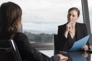 10 ошибок в резюме, способных разрушить карьеру