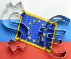 Чем грозят санкции для России