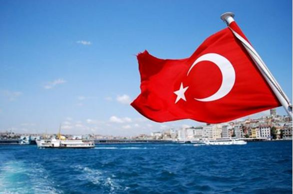 Зачем Израилю Турция?