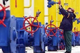 Украина увеличит добычу собственного газа, - Азаров