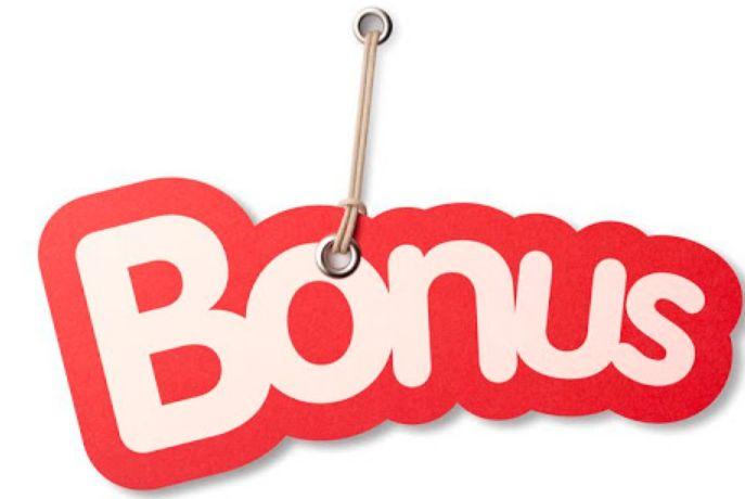 Бонусы от букмекерских контор: виды, как работают, на что обратить внимание при выборе