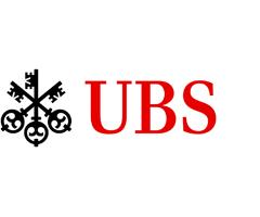 В UBS Group AG могут сократить 30% штата