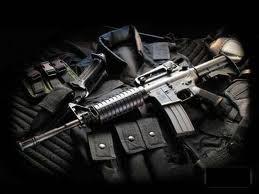 Прощай, оружие: оборонная отрасль погружается в кризис