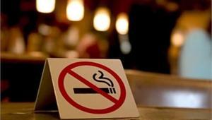 Через месяц курильщиков выгонят из пабов