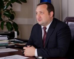 Активы НБУ в 2010 г. увеличились до 425 млрд грн