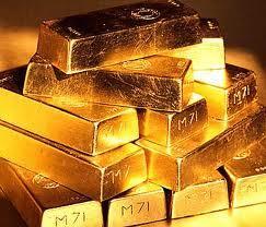 Цены на золото достигли нового рекорда