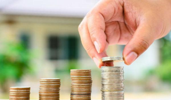 Защита имущества – проценты от стоимости