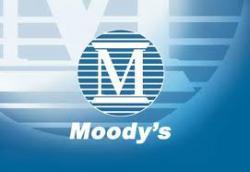 Moody's не зафиксировало ни одного дефолта за месяц