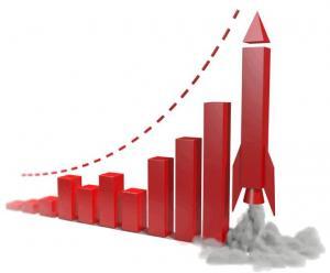 Возможности роста