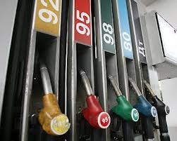 Что будет с рынком нефтепродуктов в новом году