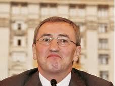 Из-за Черновецкого Киев потерял 392 млн. гривен