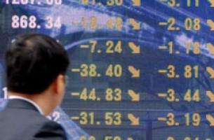 Обзор мировых финансовых рынков за прошлую неделю / прогноз на 4-8 июля