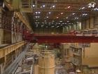 Европейские АЭС недостаточно безопасны - Еврокомиссия