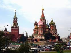 Кремль отдает миллиарды за мифы