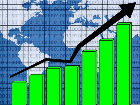 Глобальный долг превысил 325% мирового ВВП