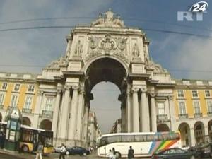 Прокуратура Португалии проверит ведущие рейтинговые агентства