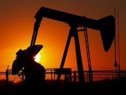 Евросоюз заблокирует нефть