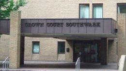 В Британии впервые осудили взяточника