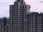 Проекты по недвижимости застройщики будут оплачивать сами