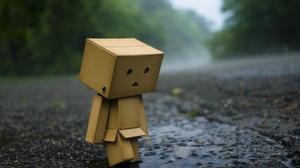 Финансовые потери зависят от эмоций?