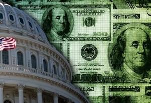 В Соединенных Штатах найдена панацея от финансового кризиса