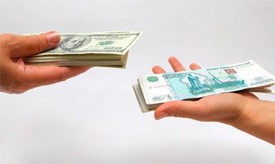 В какой валюте брать ипотеку и другие хитрости выгодного кредита
