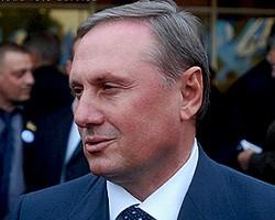 А.Ефремов: ВР сегодня может рассмотреть поправки к Налоговому кодексу