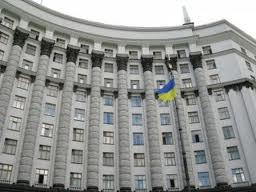 Кабмин одобрил проект соглашения между Украиной и Турцией об организации прямого железнодорожно-паромного сообщения