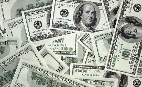 Как не крути, а валюта виновата