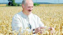 Лукашенко устыдился белорусов, скупающих товары