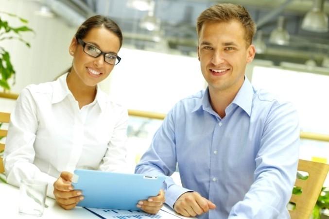 Как выбрать партнёра по бизнесу?