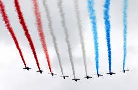 Франция готова к военному вторжению в Мали