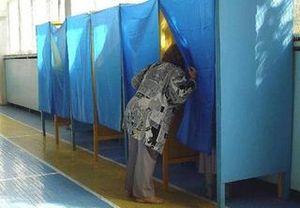 Выборы-2012: варианты фальсификации
