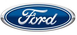 Ford разработал интеллектуальное устройство ограничения скорости