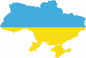Кто иммигрирует в Украину? Население страны через 20 лет: взгляд в перспективу..