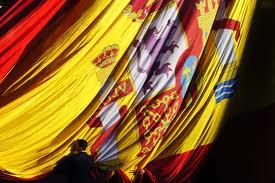 Испания ввела «драконовские» сокращения