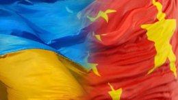 Янукович переговорил с Ху Цзиньтао