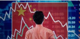 Обзор валютного рынка: Интерес к риску действительно растет, или   это просто агония?