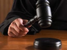 Президент и судьи остались неприкосновенны