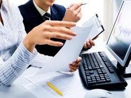 Бизнес-план для получения кредита: 7 основных ошибок